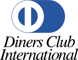 Diners Club Payment